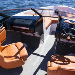 18ft-GT-Boat-Rental-Vancouver