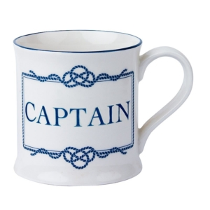Multiple Styles! Nauticalia Caps