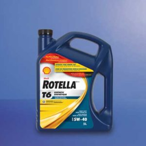 Shell Rotella T4 >> Shell Nautilus Premium Outboard 2T TC-W3 (946mL) 550047597 ...