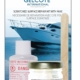 gelcote repair kit 101 white
